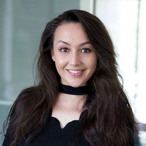 Charlotte Goudeleeuw