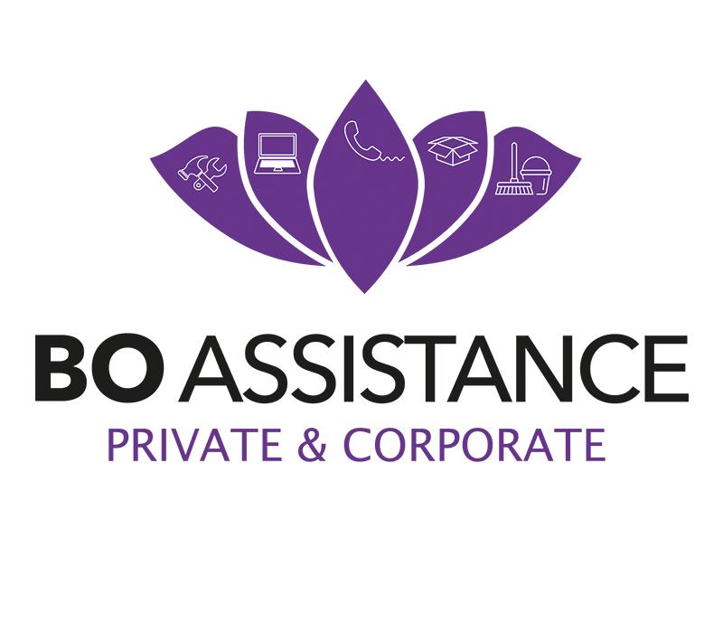 Offerte BO Assistance